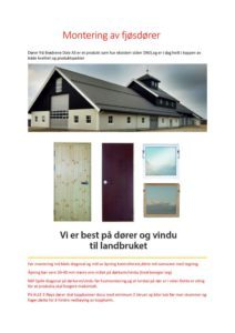montering-av-fjosdorer-pdf-212x300